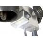 Mikroskop Levenhuk 3ST Stereo 20x-40x