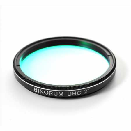 Filter Binorum UHC 2″