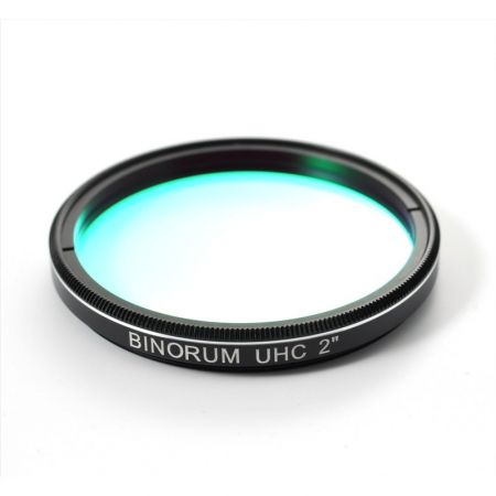 "Filter Binorum UHC 2"""