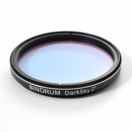Filter Binorum DarkSky 2″