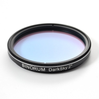 Filter Binorum DarkSky 2""