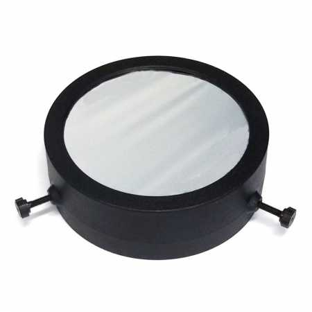 Slnečný filter Binorum SolidSun 90-116mm