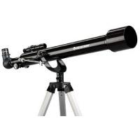Hvezdársky ďalekohľad Celestron AC 60/700 PowerSeeker 60 AZ