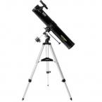 Hvezdársky ďalekohľad Omegon N 114/900 EQ-1