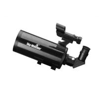 Hvezdársky ďalekohľad Sky-Watcher MC 102/1300 SkyMax AZ3