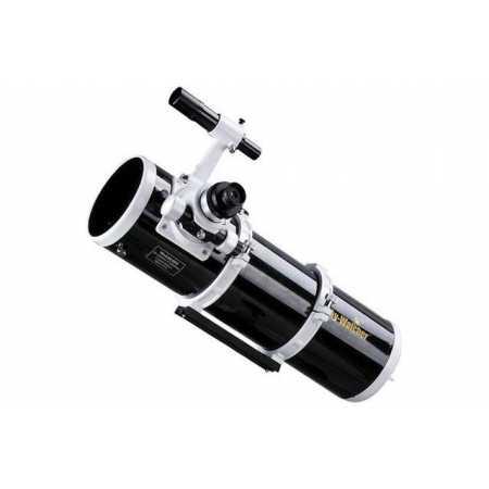 """Hvezdársky ďalekohľad Sky-watcher Newton 130/650 Crayford 1:10 OTA - <span class=""""red"""">Pouze tubus s příslušenstvím, bez montáže, bez stativu</span>"""