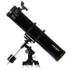 Hvezdársky ďalekohľad Omegon N 130/920 EQ-2