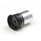 Eyepiece GSO Plössl 6mm