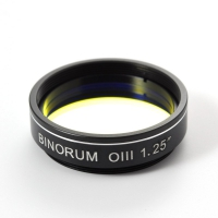 Filter Binorum OIII 1.25""