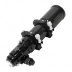 Hvezdársky ďalekohľad Omegon AP 80/500 ED Carbon OTA