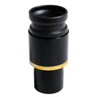 Okulár Omegon Super Ploessl 17mm 1.25''