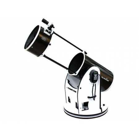 Hvezdársky ďalekohľad Sky-Watcher N 405/1800 Dobson 16″ GoTo