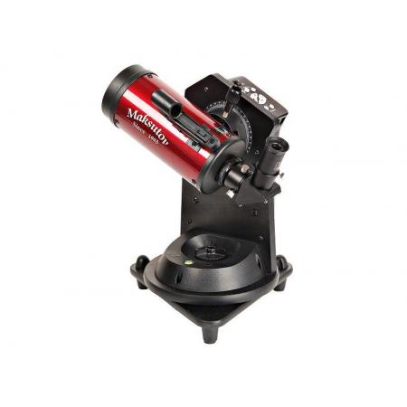 Hvezdársky Ďalekohľad Sky-Watcher MAK 90/1250 Dobson