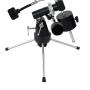 Hvezdársky ďalekohľad Sky-Watcher 80/400mm EQ-1 Table