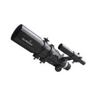 Hvezdársky ďalekohľad Sky-Watcher 80/400mm OTA