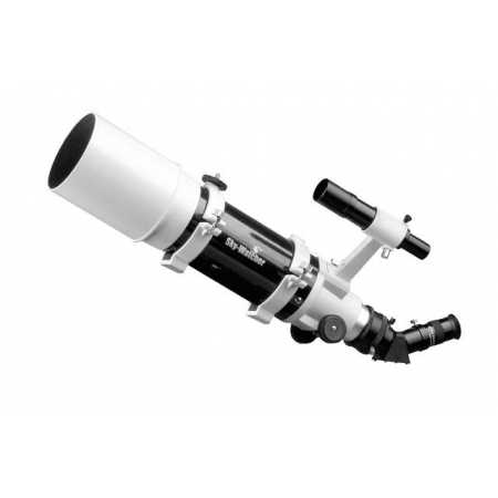 """Hvezdársky ďalekohľad Sky-Watcher 102/500 OTA - <span class=""""red"""">Pouze tubus s příslušenstvím, bez montáže, bez stativu</span>"""