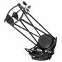 "Hvezdársky ďalekohľad Sky-Watcher N 458/1900 Dobson 18"" Truss"