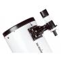 "Hvezdársky ďalekohľad Sky-Watcher Newton 254/1200 Dobson 10"""