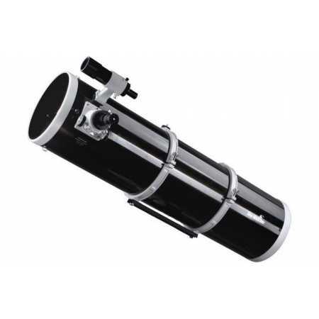 """Hvezdársky ďalekohľad Sky-Watcher 10&Prime; 254/1200 OTA Dual Black Diamond - <span class=""""red"""">Pouze tubus s příslušenstvím, bez montáže, bez stativu</span>"""