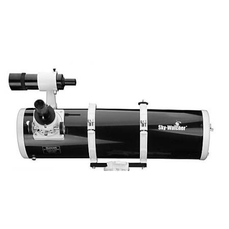 Hvezdársky ďalekohľad Sky-Watcher N 150/750 OTAW