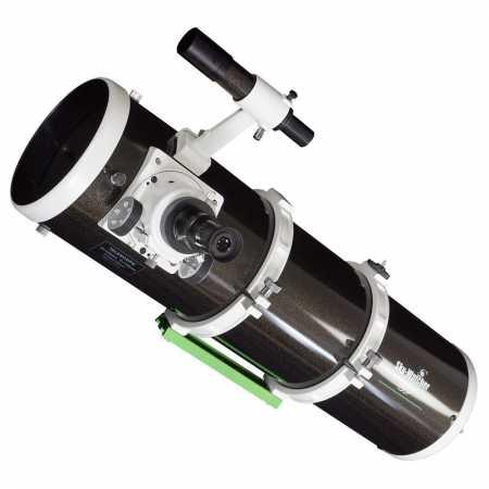 """Hvezdársky ďalekohľad Sky-Watcher N 150/750 OTAW - <span class=""""red"""">Pouze tubus s příslušenstvím, bez montáže, bez stativu</span>"""