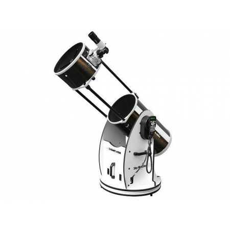 Hvezdársky ďalekohľad Sky-Watcher N 305/1500 Dobson 12″ GoTo