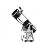 """Hvezdársky ďalekohľad Sky-Watcher N 305/1500 Dobson 12"""" GoTo"""