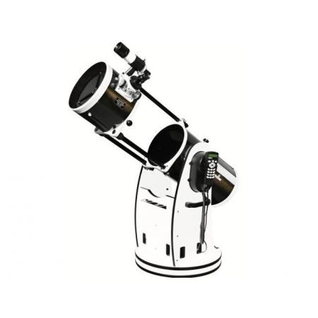 """Hvezdársky ďalekohľad Sky-Watcher N 254/1200 Dobson 10"""" GoTo"""