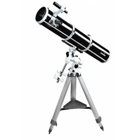 Hvezdársky ďalekohľad Sky-Watcher N 150/1200 EQ3-2