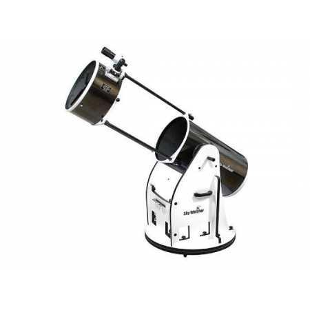Hvezdársky ďalekohľad Sky-Watcher N 405/1800 Dobson 16″ Flex Tube