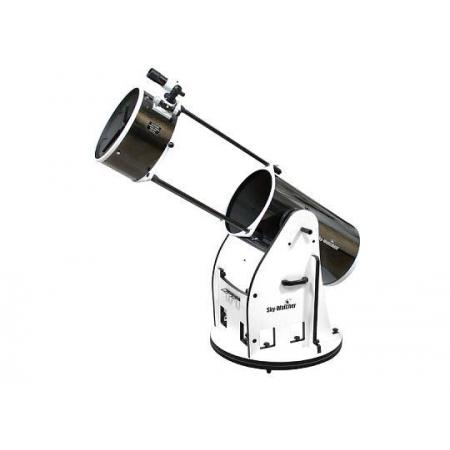 "Hvezdársky ďalekohľad Sky-Watcher N 405/1800 Dobson 16"" Flex Tube"