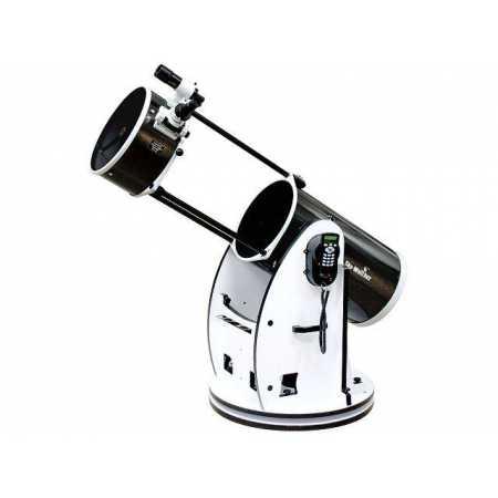 Hvezdársky ďalekohľad Sky-Watcher N 355/1650 Dobson 14″ GoTo