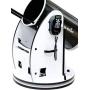 """Hvezdársky ďalekohľad Sky-Watcher N 355/1650 Dobson 14"""" GoTo"""