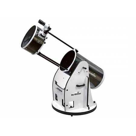 Hvezdársky ďalekohľad Sky-Watcher N 355/1650 Dobson 14″ Flex Tube