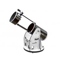 "Hvezdársky ďalekohľad Sky-Watcher N 355/1650 Dobson 14"" Flex Tube"