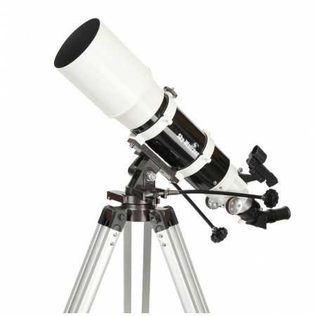 Hvezdársky ďalekohľad Sky-Watcher 120/600 AZ-3
