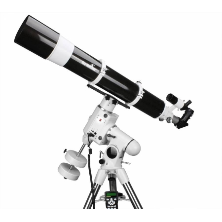 Hvezdársky ďalekohľad Sky-Watcher 150/1200 EQ-6 SynScan