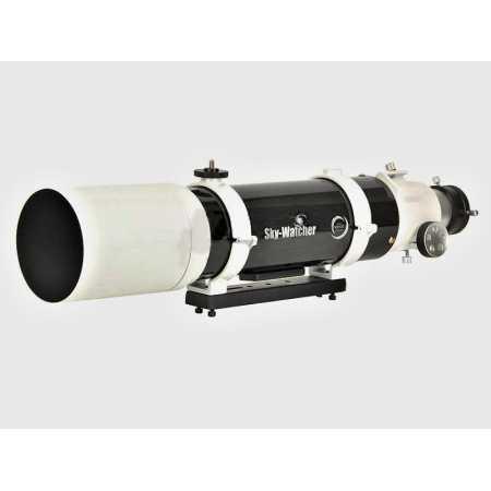 Hvezdársky ďalekohľad Sky-Watcher ED-80 Black Diamond OTA