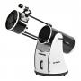 """Hvezdársky ďalekohľad Sky-Watcher 305/1500 Dobson 12""""  Flex Tube"""
