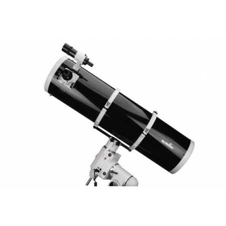 Hvezdársky ďalekohľad Sky-Watcher 10″ 254/1200 EQ-6 PRO (SynScan)
