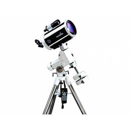 Hvezdársky ďalekohľad Sky-Watcher 150/1800 HEQ-5 SynScan PRO