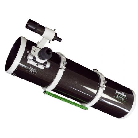 """Hvezdársky ďalekohľad Sky-Watcher 8"""" 200/1000 1:10 OTA"""