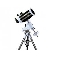 Hvezdársky ďalekohľad Sky-Watcher 180/2700 HEQ-5 SynScan PRO