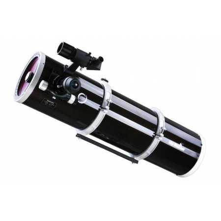 """Hvezdársky ďalekohľad Sky-Watcher 190/1000 OTA - <span class=""""red"""">Pouze tubus s příslušenstvím, bez montáže, bez stativu</span>"""