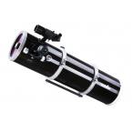Hvezdársky ďalekohľad Sky-Watcher 190/1000 OTA
