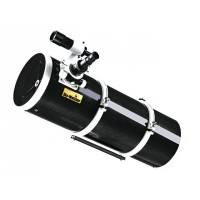 """Hvezdársky ďalekohľad Sky-Watcher 10"""" 250/1000 OTA Quattro Carbon"""