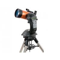 Hvezdársky ďalekohľad Celestron 102/1325 NexStar 4 SE GoTo