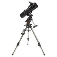 Hvezdársky ďalekohľad Celestron 200/1000 C-8N AVX GoTo