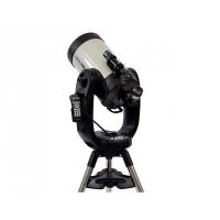 Hvezdársky ďalekohľad Celestron 279/2800 CPC Deluxe 1100 EdgeHD GoTo