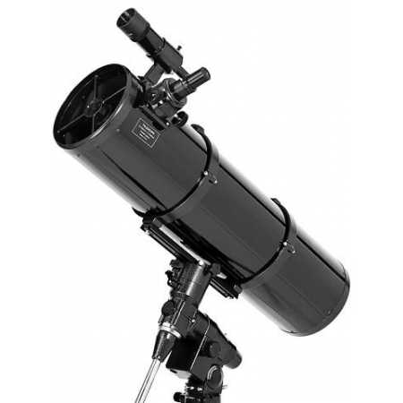 """Hvezdársky ďalekohľad Celestron 203/1000 C-8N OTA - <span class=""""red"""">Pouze tubus s příslušenstvím, bez montáže, bez stativu</span>"""